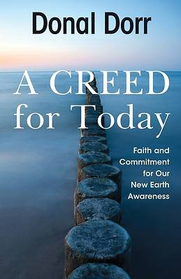 Picture of A Creed for Today