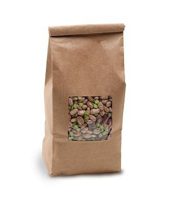 Picture of Bean Soup Mix Bags (Pkg. of 20)