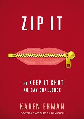Picture of Zip It