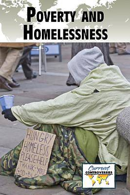 Picture of Poverty & Homelessness