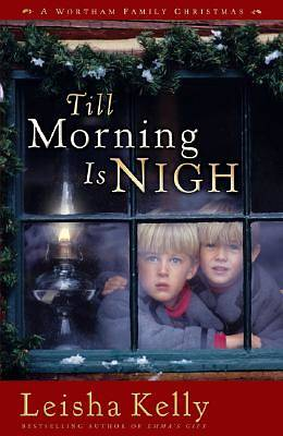 Till Morning Is Nigh [ePub Ebook]