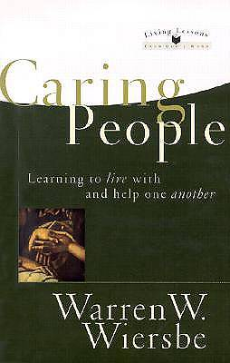 Picture of Caring People