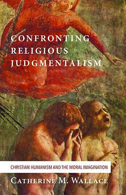 Picture of Confronting Religious Judgmentalism