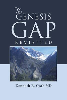Picture of The Genesis Gap Revisited