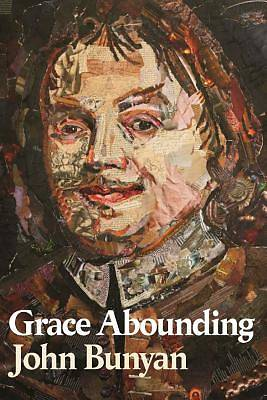 Picture of Grace Abounding