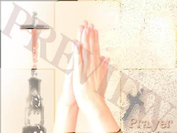 Picture of Dowload Still Prayer