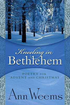 Picture of Kneeling in Bethlehem