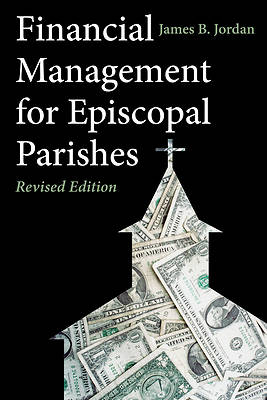 Financial Management for Episcopal Parishes [ePub Ebook]