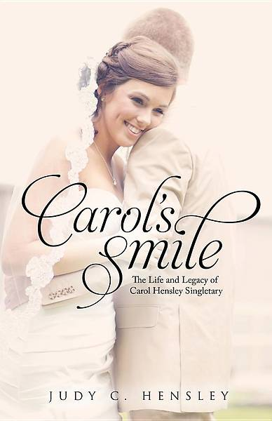Picture of Carol's Smile