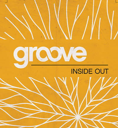 Picture of Groove: Inside Out Student/Leader Download