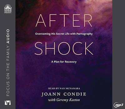 Picture of Aftershock