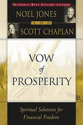 Picture of Vow of Prosperity