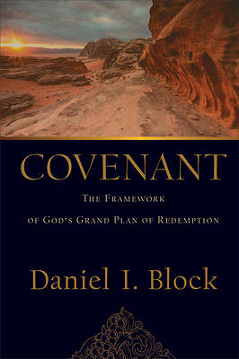 Picture of Covenant