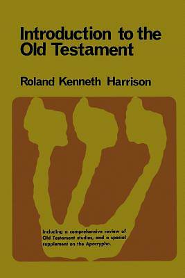 Picture of Introduction to the Old Testament Part 2