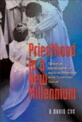 Priesthood in a New Millennium