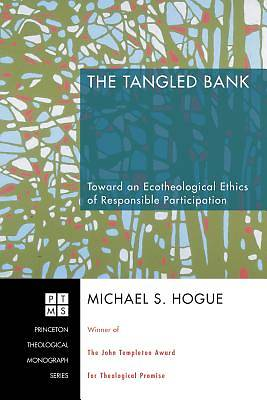 Picture of The Tangled Bank