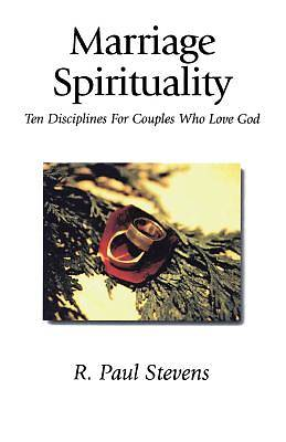 Marriage Spirituality