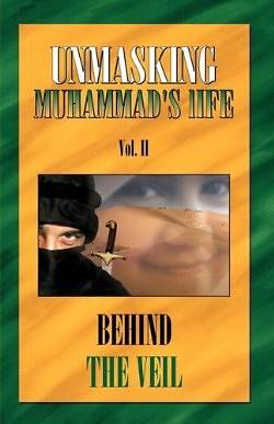 Picture of Unmasking Muhamad's Life