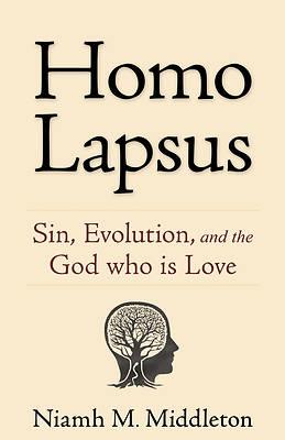 Picture of Homo Lapsus
