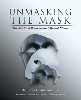 Picture of Unmasking the Mask