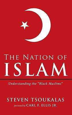 Picture of The Nation of Islam