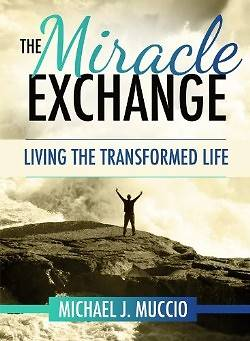 The Miracle Exchange