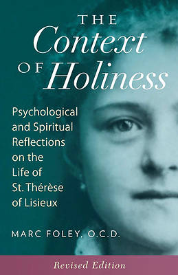 Picture of The Context of Holiness