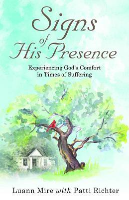 Picture of Signs of His Presence