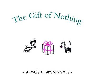 Picture of The Gift of Nothing