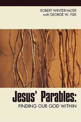 Jesus Parables