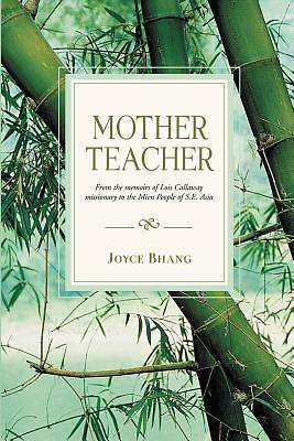 Mother Teacher