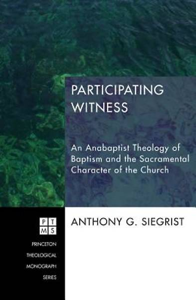 Participating Witness