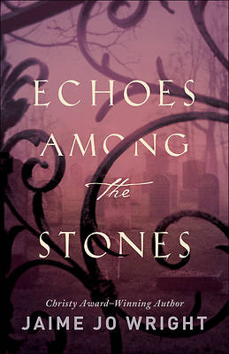 Picture of Echoes Among the Stones