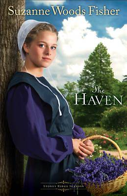 Haven, The [ePub Ebook]