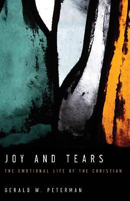 Joy and Tears