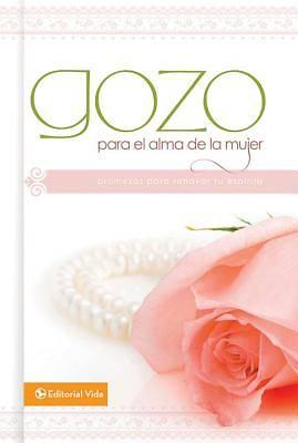 Picture of Gozo Para el Alma de la Mujer