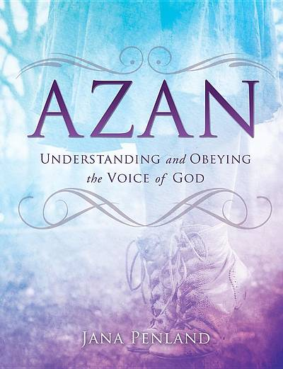 Picture of Azan