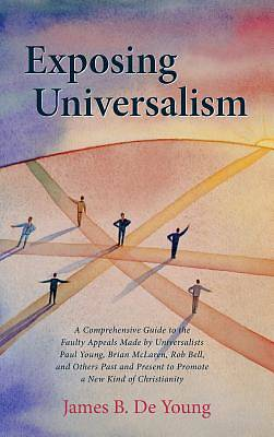 Picture of Exposing Universalism