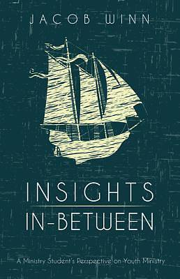 Picture of Insights In-Between