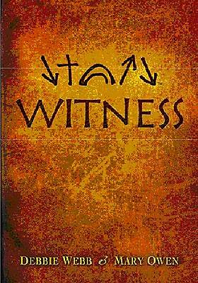 Witness Book