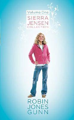 Picture of Sierra Jensen Collection Volume One