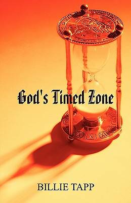 Gods Timed Zone