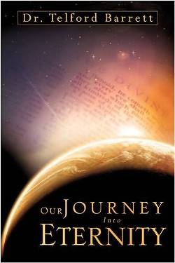 Our Journey Into Eternity
