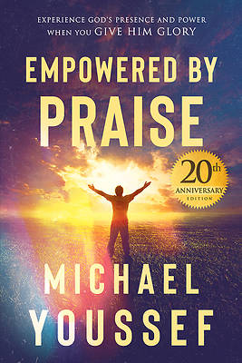Picture of Empowered by Praise