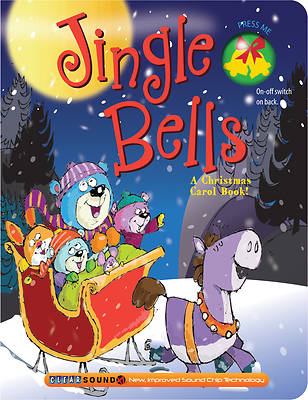 Picture of Jingle Bells
