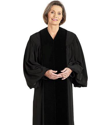 Picture of Murphy Susanna 644 Custom Robe