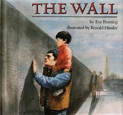 Picture of The Wall