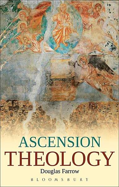 Ascension Theology [Adobe Ebook]