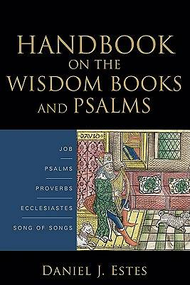 Picture of Handbook on the Wisdom Books and Psalms