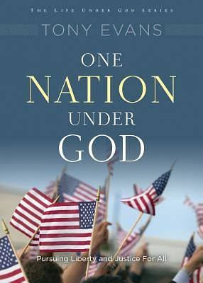 One Nation Under God [ePub Ebook]